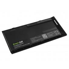 Baterija za Asus BU201 / BU201L / BU201LA, 4200 mAh
