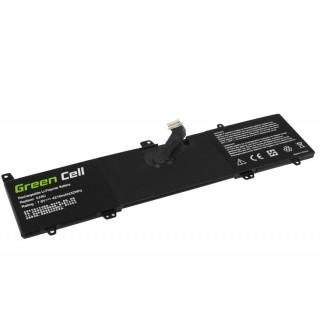 Baterija za Dell Inspiron 11 3162 / Inspiron 11 3164, 4210  mAh