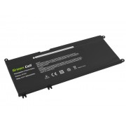 Baterija za Dell Inspiron G3 3579 / G5 5587 / G7 7588, 3500 mAh