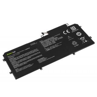 Baterija za Asus Zenbook UX360 / UX360CA, 3000 mAh