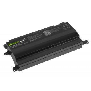 Baterija za Asus G752VL / G752VM / G752VT, 5800 mAh