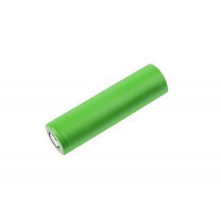 Baterija Sony Li-Ion 18650 US18650VTC5, 2600 mAh