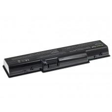 Baterija za Acer Aspire 2930 / 4530 / 4930 / 5740, 4400 mAh