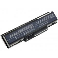 Baterija za Acer Aspire 2930 / 4530 / 4930 / 5740, 6600 mAh