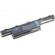 Baterija za Acer Aspire 4250 / 4750 / 5750, 6600 mAh