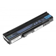 Baterija za Acer Extensa 5635Z / Gateway NV4001, 4400 mAh