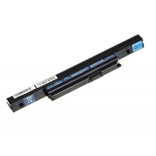 Baterija za Acer Aspire 3820T / 4820T / 5820T / 7250G, 4400 mAh