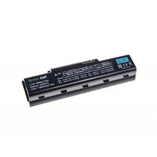 Baterija za Acer Aspire 5516 / 5517 / 5532 / 5732, 6600 mAh