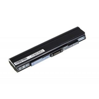 Baterija za Acer Aspire 1425P / 1430 / 1551 / 1830 / 1830T, 4400 mAh