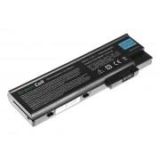 Baterija za Acer Aspire 1640 / Travelmate 2300, 4400 mAh
