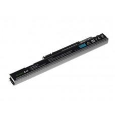 Baterija za Acer Aspire One A110 / A150 / D150 / D250, črna, 2200 mAh