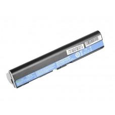 Baterija za Acer Aspire V5-131 / V5-171 / Aspire One 725, 4400 mAh