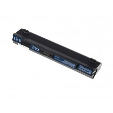 Baterija za Acer Aspire One ZG8 / 531 / Pro 751, 4400 mAh, črna