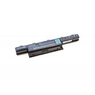 Baterija za Acer Aspire 4250 / 4750 / 5750, 8800 mAh