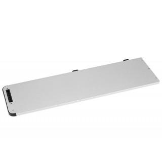 Baterija za Apple MacBook Pro 15'' A1281 Unibody Alu, 4200 mAh