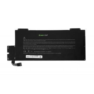 """Baterija za Apple MacBook Air 13"""", A1245, 30 Wh"""