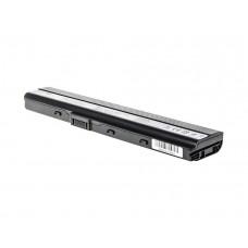 Baterija za Asus A42 / A52 / K42 / K52, 14.8 V, 4400 mAh