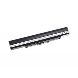 Baterija za Asus UL30 / UL50 / UL80, 4400 mAh