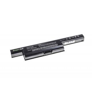 Baterija za Asus A93 / K93 / PRO91S / X93, 4400 mAh