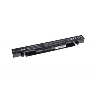 Baterija za Asus X450 / F450 / K450 / P450, 2200 mAh