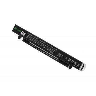 Baterija za Asus X450 / F450 / K450 / P450, 5200 mAh