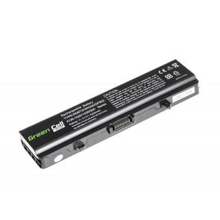 Baterija za Dell Inspiron 1525 / 1526 / 1440, 5200 mAh