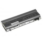 Baterija za Dell Latitude E6400 / Precision M2400, 6600 mAh