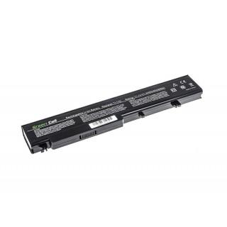 Baterija za Dell Vostro 1710 / 1720, 4400 mAh