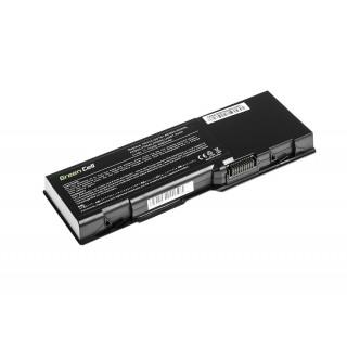 Baterija za Dell Inspiron E1501 / E1505 / E1705, 4400 mAh