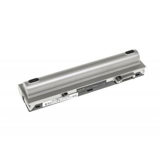 Baterija za Dell Latitude E4300 / E4310, 6600 mAh
