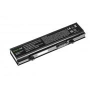 Baterija za Dell Latitude E5400 / E5410 / E5500 / E5510, 4400 mAh
