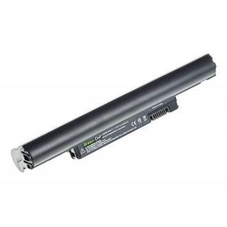 Baterija za Dell Inspiron Mini 10 / 11/ 1010 / 1011 / 1110, 4400 mAh