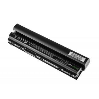 Baterija za Dell Latitude E6120 / E6220 / E6320 / E6430S, 6600 mAh