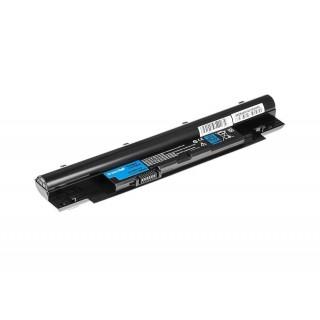 Baterija za Dell Inspiron N311z / N411z / Latitude 3330 / Vostro V131, 4400 mAh