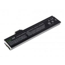 Baterija za Advent 6301 / 7113 / 8111, 4400 mAh