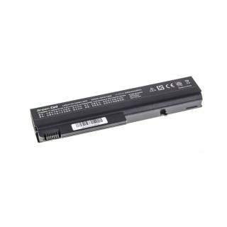 Baterija za HP Compaq Business Notebook NC6200 / NX6100 / NX6310, 4400 mAh