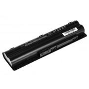 Baterija za HP Pavilion DV3 / Presario CQ35, 4400 mAh