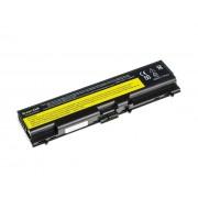 "Baterija za IBM Lenovo Thinkpad Edge L410 / L510, 14"" / 15"", 4400 mAh"