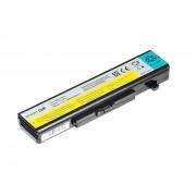 Baterija za IBM Lenovo IdeaPad B480 / V580 / Z580 / ThinkPad Edge E435, 4400 mAh