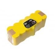 Baterija za iRobot Roomba 500 / 600 / 700 / 800, 3500 mAh