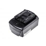 Baterija za Bosch BAT609 / BAT609G / BAT618 / BAT618G, 18 V, 3.0 Ah
