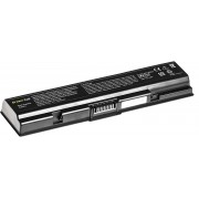 Baterija za Toshiba Satellite A200 / A300 / A500 / L200 / L300 / L500, 4400 mAh