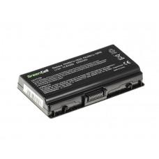 Baterija za Toshiba Equium L40 / Satellite L40 / Satellite L45, 2200 mAh