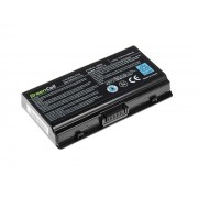 Baterija za Toshiba Equium L40 / Satellite L40 / Satellite L45, 4400 mAh