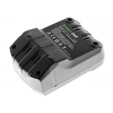 Baterija za Einhell RT-CD18-1 Li, 18V, 2.0Ah