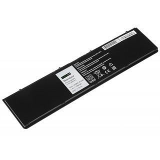 Baterija za Dell Latitude 14 7000 / E7440 / E7450, 4500 mAh