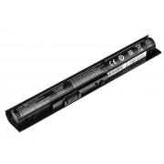 Baterija za HP Probook 450 G3 / 455 G3 / 470 G3, 2200 mAh