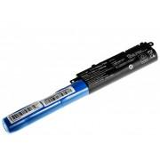 Baterija za Asus X540L / X540LA / X540LJ, 2200 mAh