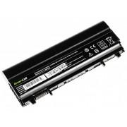 Baterija za Dell Latitude E5440 / E5540, 6600 mAh