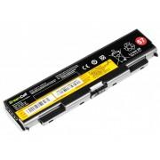 Baterija za IBM Lenovo Thinkpad L440 / L540 / T440p / T540p / W540, 4400 mAh